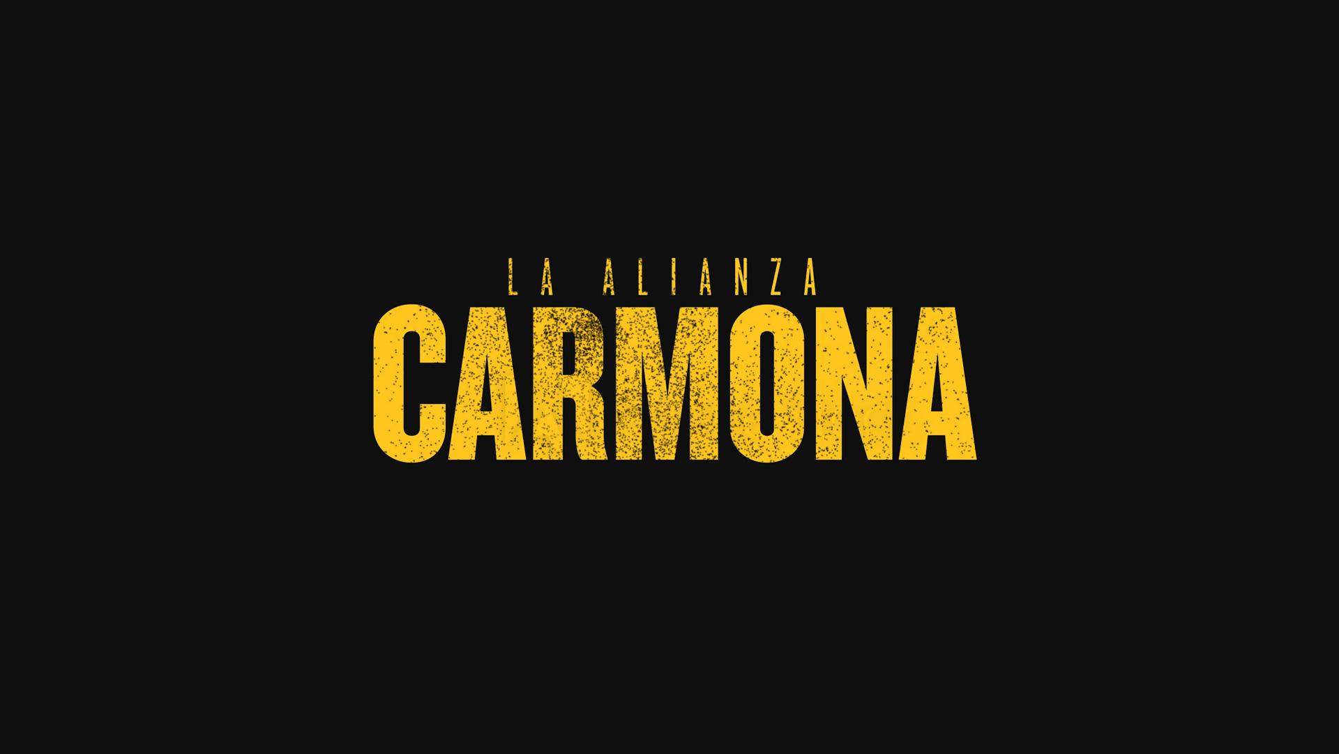 Alianza Carmona