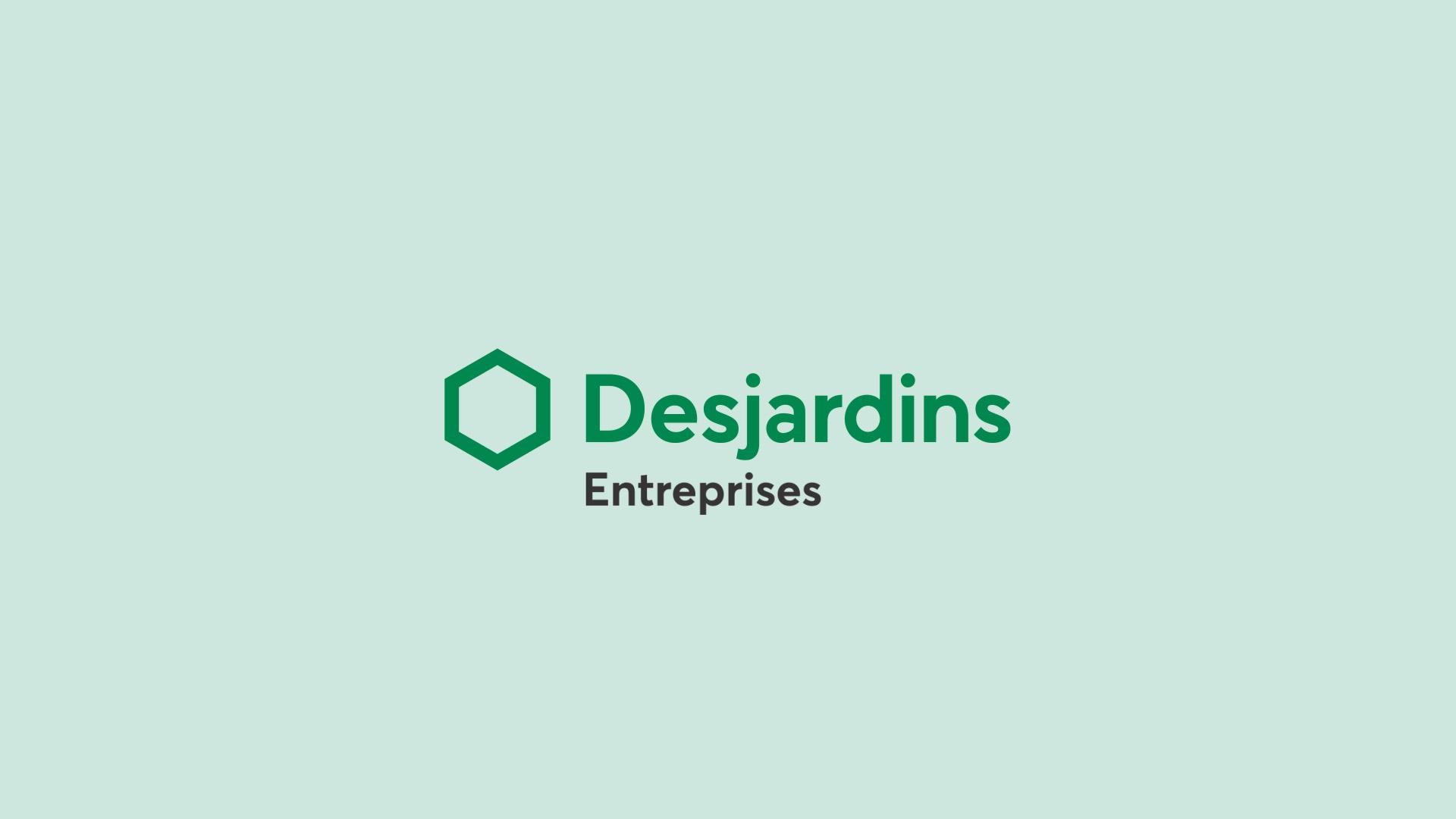 Desjardins_German Moreno_DesignerNO-MASK-2018-09-26-08.43.28-PM