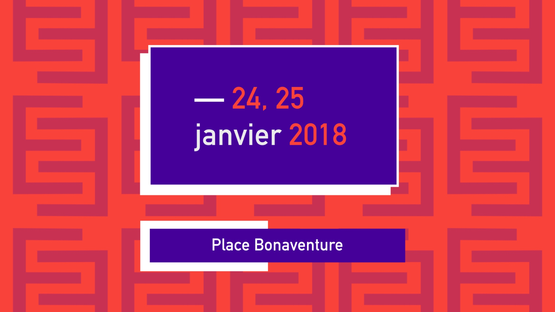 German_Moreno_Motion designer_Montreal_expoentrepreneur7