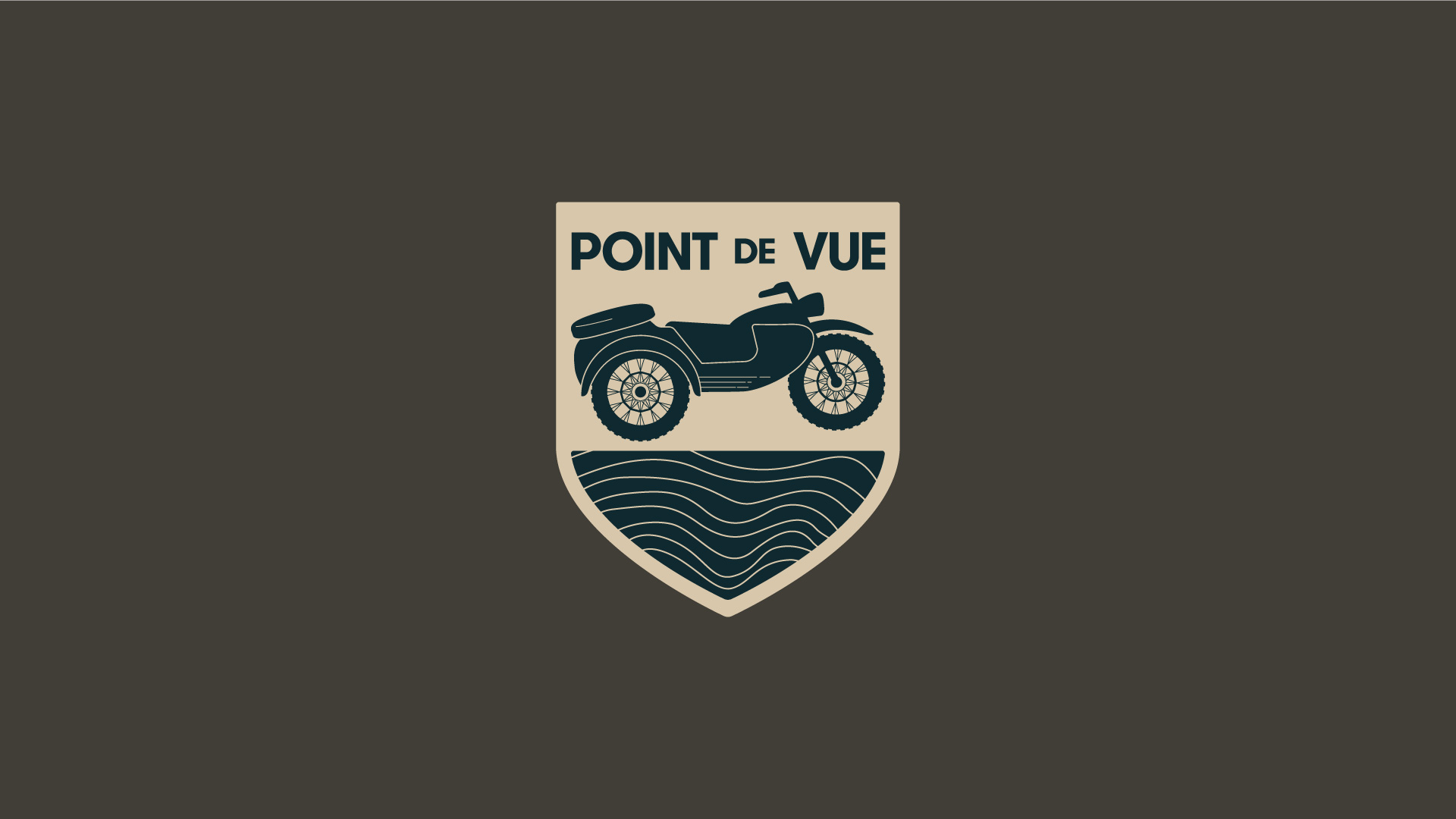 Point-de-vue_Ami-tele_Hover_German_Moreno_Motion-Designer_Canada_11@2x