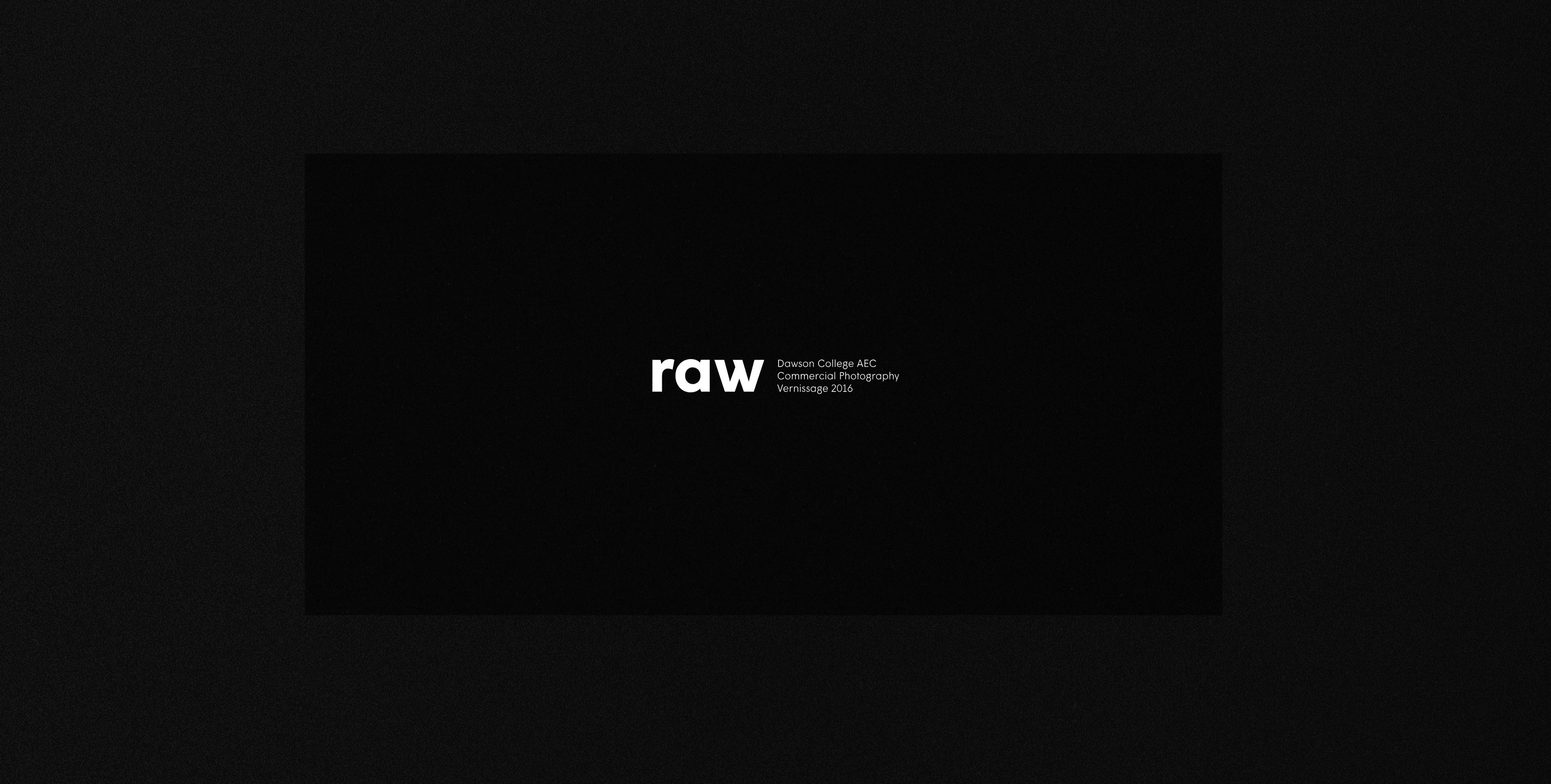 RAW-BANNER