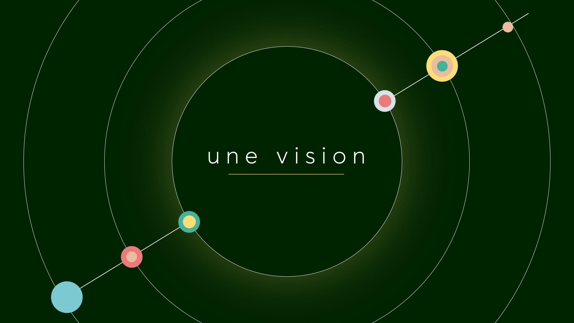 Desjardins_German_Moreno_Motion_Designer_Art_Director_Montreal_15