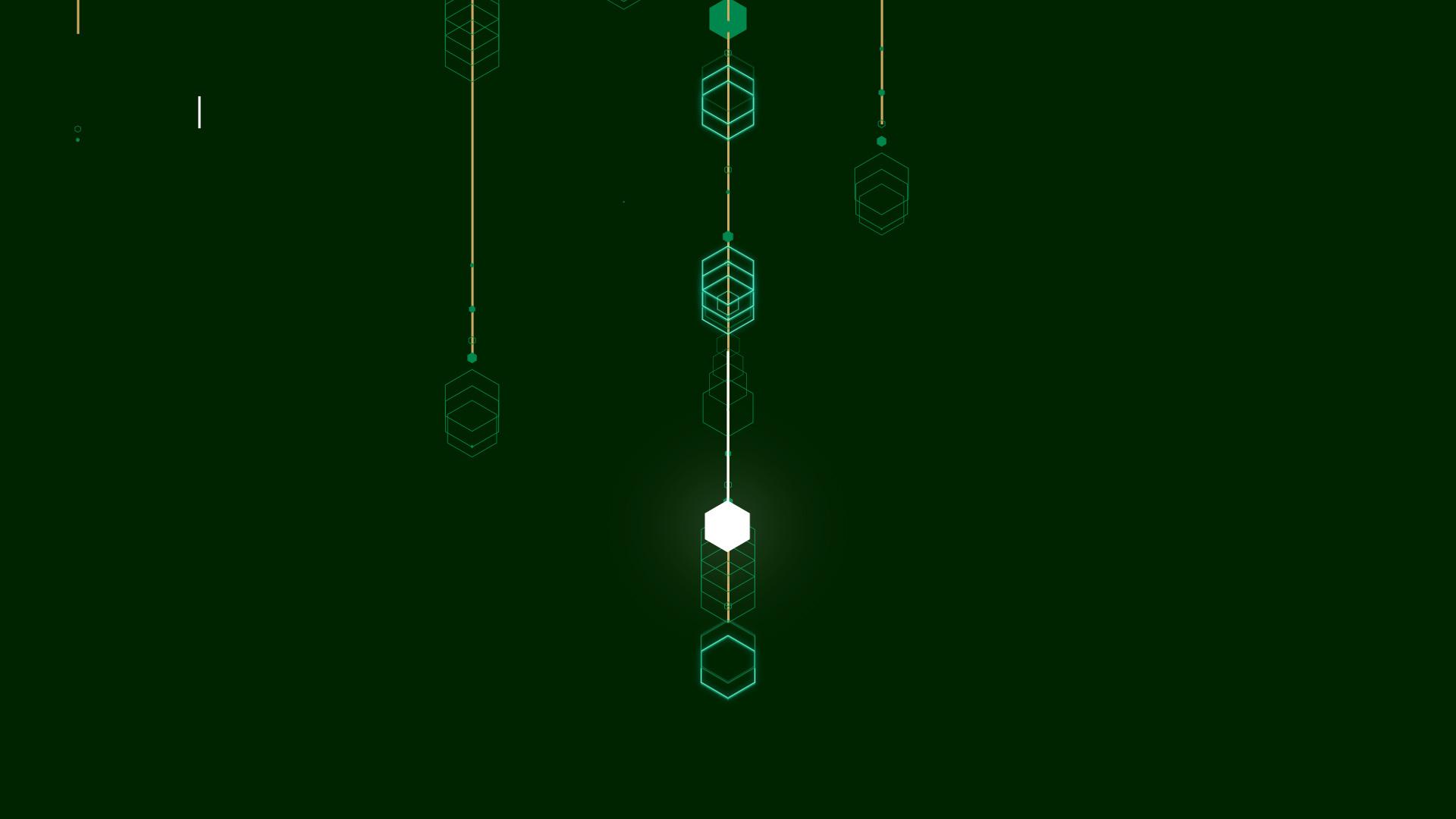 Desjardins_German_Moreno_Motion_Designer_Art_Director_Montreal_2