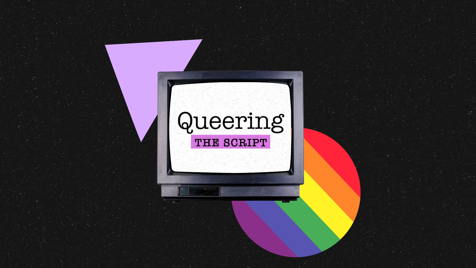 Queering-The-Script---German-Moreno